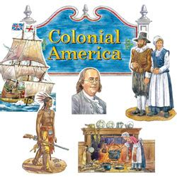 themes of children s literature in colonial america mrsmertens 7th grade social studies