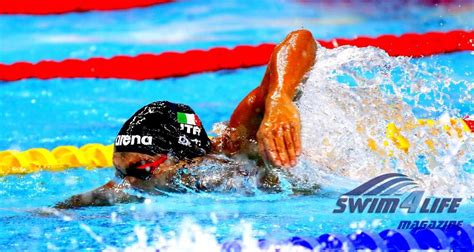 vasca corta nuoto vasca corta swim4life magazine