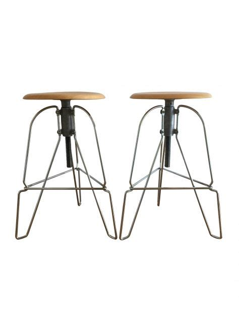 235 best images about furniture design on