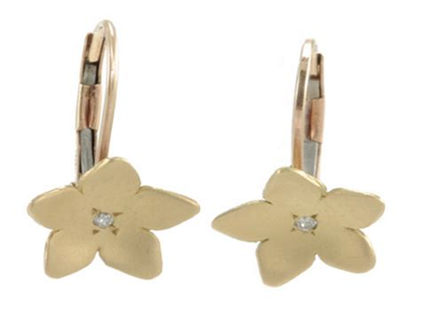 design etalase toko emas toko emas jual beli emas perhiasan cincin gelang kalung