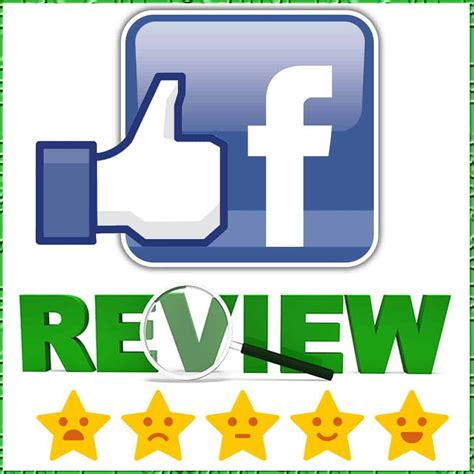 buy a review buy 5 reviews yelp more review services