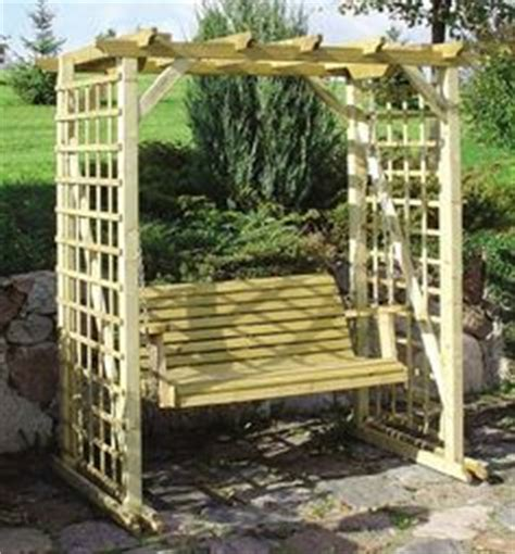 quality wooden swing seat and pergola pool landscaping 1000 ideas about pergola on pinterest pergolas swings