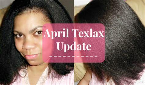 texlax styles texlax hair styles hairstylegalleries com