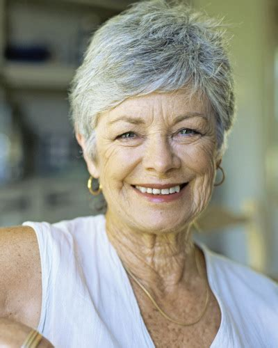 short funky hairstyles for 60 year olds dazzling hairstyles for women over 60 that give a fresh
