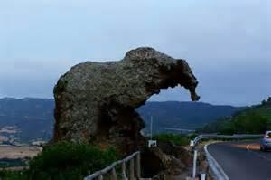 Sardinien fotos besondere sardinien italien bilder tripadvisor