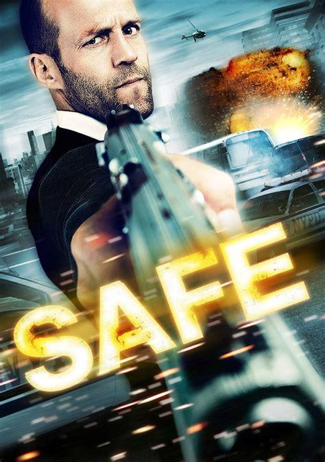 download film safe jason statham ganool safe movie fanart fanart tv