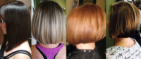 haircuts and more abq beautiful welcoming ambient top rated hair salon albuquerque
