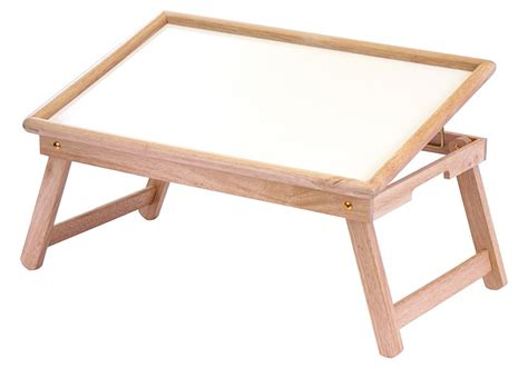 what does bed stand for laptop stand for your bed review and photo