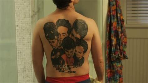 andy samberg tattoos 314 best tattoos from tv images on