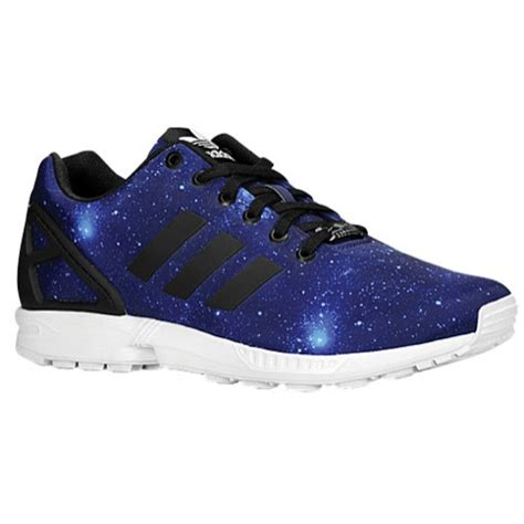adidas galaxy adidas zx flux galaxy packaging news weekly co uk