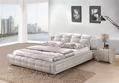 hot sale luxury king size round bed with pillow on a8810 modern hot sale bedroom furniture king size 243 208