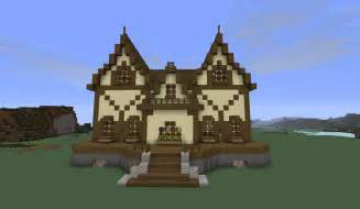 How To Build A Victorian House Victorian House Ravendale