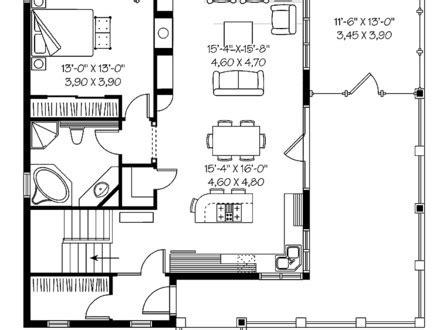 small one bedroom floor plans joy studio design gallery 2 bedroom floor plans floor plan for one bedroom bungalow