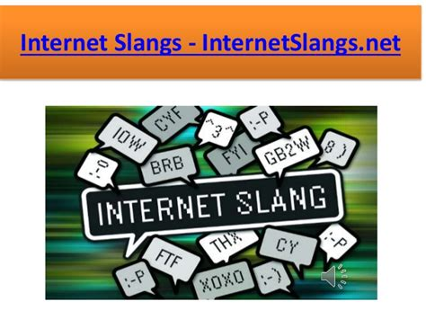 Internet Slang Meme - list of texting acronyms how to text message autos post