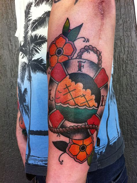 dynamic tattoo zach hart dynamic