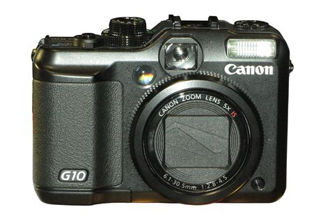 g10 canon canon powershot g10 wikip 233 dia