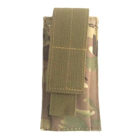 tactical knife review molle tactical knife reviews shopping molle