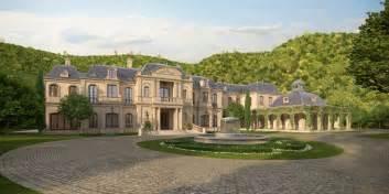 homes mansions renderings of wahlberg s 30 000