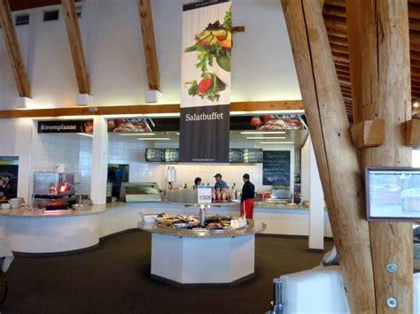 glacer cuisine mountain restaurants huts kaunertal glacier kaunertaler