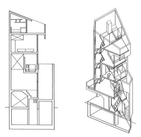 azuma house plan azuma house planta escortsea