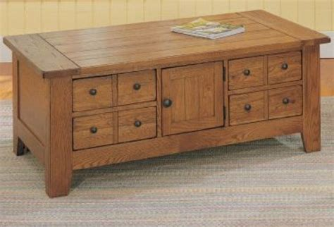 Attic Heirlooms Coffee Table Broyhill Attic Heirlooms Rustic Oak Apothecary Coffee Table 3397 35s Modern Coffee