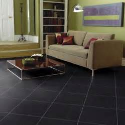 Living Room Floor Tiles Ideas Flooring Ideas For Living Room Kris Allen Daily
