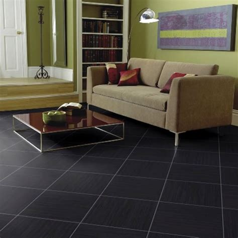 Tile Flooring Living Room Flooring Ideas For Living Room Kris Allen Daily