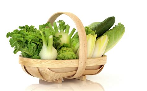 5 vegetables adults avoid how to avoid medicine and get the relief for