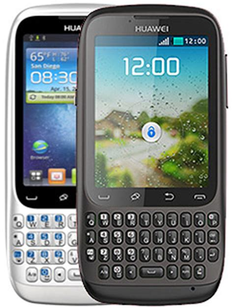 themes hp huawei huawei g6800 price in pakistan phone specification