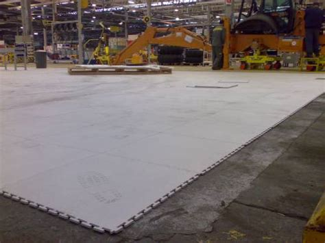 pavimenti industriali pavimenti industriali in pvc cania compack s a s