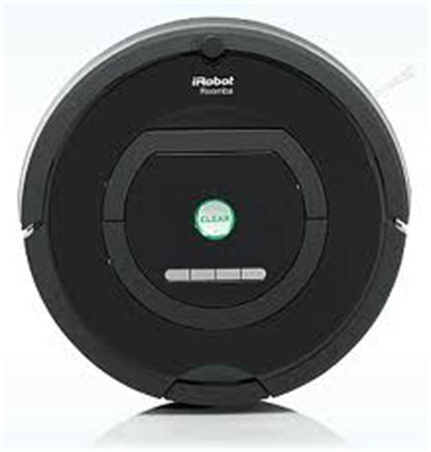 roomba vacuum bed bath and beyond battery for irobot roomba 770 vacuum cleaner