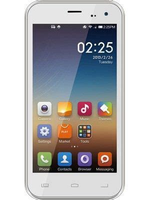 Tv Mobil M Tech m tech turbo pix price in india specifications