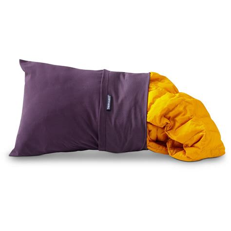 Thermarest Pillow by Therm A Rest Trekker Pillow