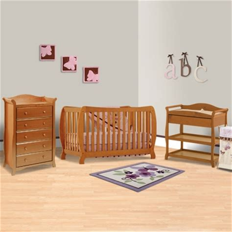 Monza By Table Toys storkcraft baby furniture and cribs changing tables and