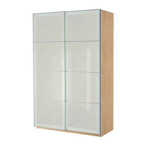 17 Best Images About Pax Look On Pinterest Sliding Doors Ikea Pax Closet Doors