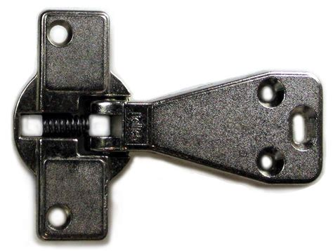 Specialty Cabinet Hinges specialty cabinet and furniture hinges