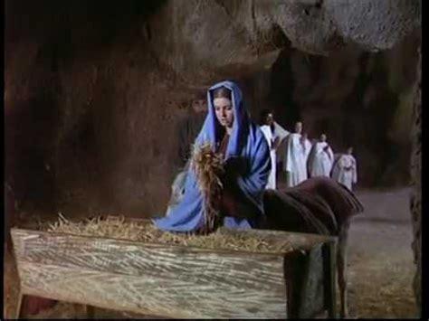 imagenes adventistas del nacimiento de jesus quot el nacimiento del nino jesus quot iglesia hosanna rabbah