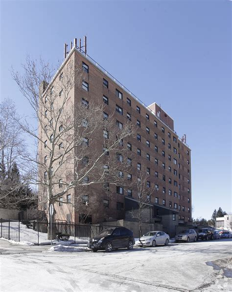 7 lincoln square lincoln square homes rentals albany ny apartments