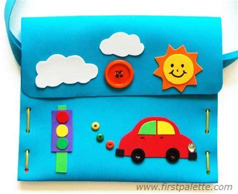 imagenes infantiles en goma eva 6 manualidades con goma eva f 225 ciles y divertidas pequeocio