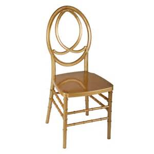 wedding chair chairs for wedding swii furniture