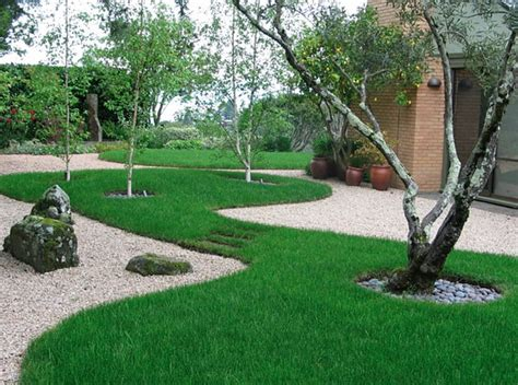 how to landscape your yard front yard landscaping ideas to add instant curb appeal