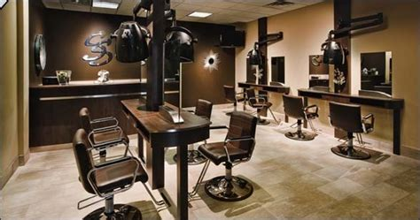 Vanity Salon And Color Bar by 156 Best Images About Great Salon Furniture On