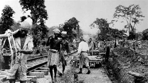 Nasionalisme Dan Revolusi Indonesia Dan Mengapa Negara Gagal dak positif dan negatif penjajahan jepang di indonesia le reve couleur