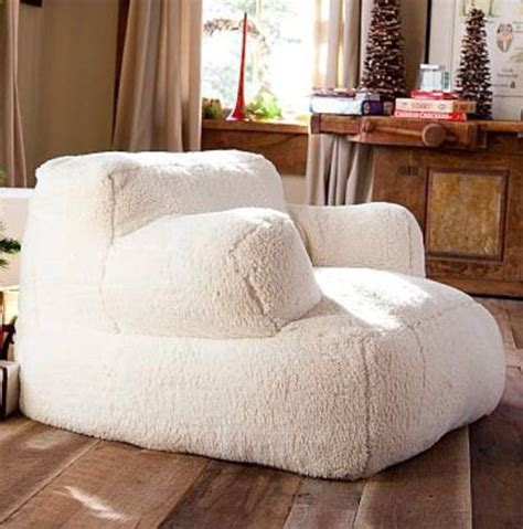 fluffy armchair big fluffy chair kelsey heidelberger college pinterest