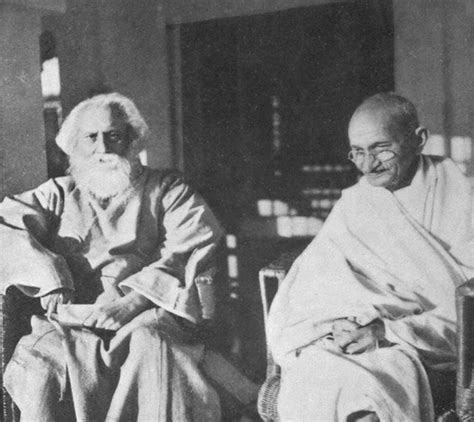 gandhi biography family mohandas karamchand gandhi 1869 1948 familypedia