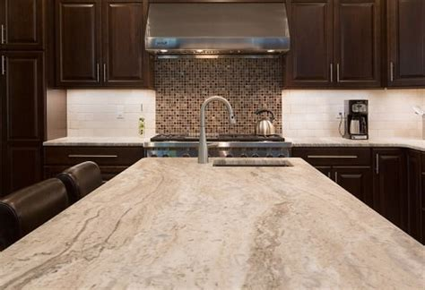Bathroom And Kitchen Granite Countertops High Quality Kitchen And Bathroom Countertops