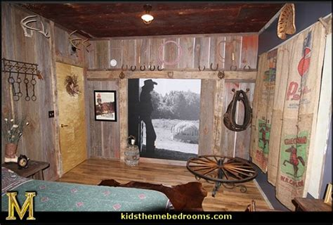 western room decorating ideas decorating theme bedrooms maries manor cowboy theme