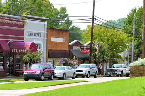 Alabama Address Lookup The Master S Storyteller In Springville Al July 27 30 Wesley Putnam