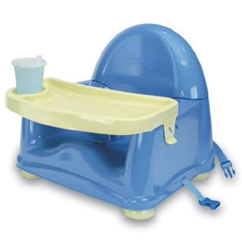safety 1st easy care swing tray booster seat safety 1st easy care swing tray booster seat pastel co uk baby