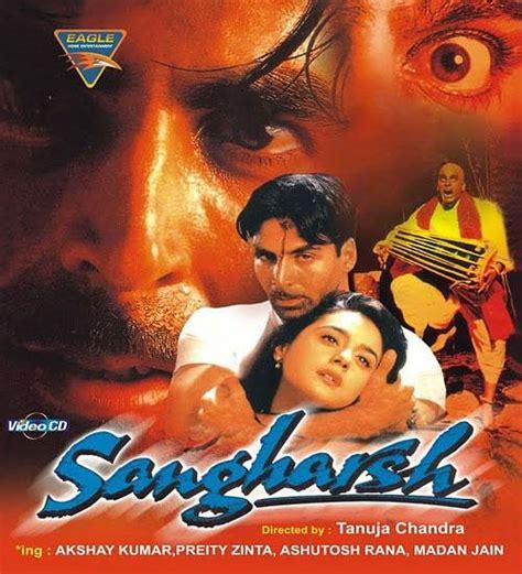 film baru akshay kumar here are the posters of 41 45 films of akshay kumar